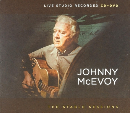 The Stable sessions