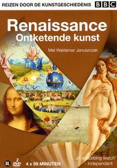 Renaissance : ontketende kunst