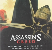 Assissin's creed