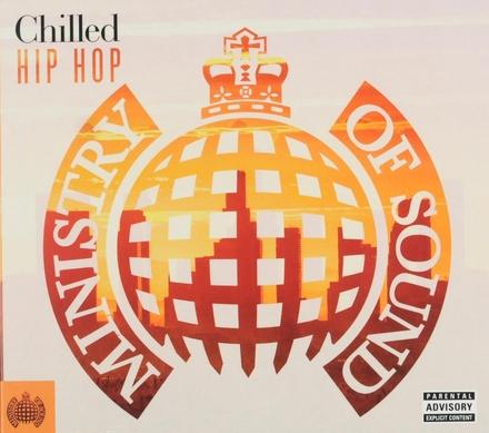 Chilled hip hop