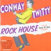Rock house : 1956-1962 rock 'n' roll recordings