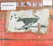 Arenes : Musique pour la course camarguaise