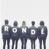 Rondé