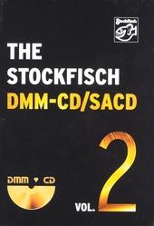 The Stockfisch DMM-CD/SACD. vol.2