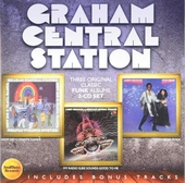 Now do u wanta dance ; My radio sure sounds good to me ; Star walk