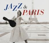 Jazz & Paris