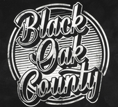 Black Oak Country