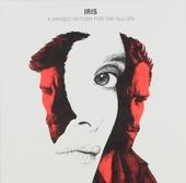 Iris : musique originale