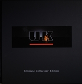 Ultimate collectors' edition