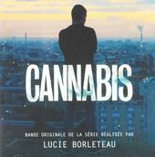 Cannabis : bande originale de la série