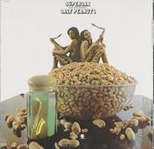 Salt peanuts. vol.2