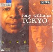 Tokyo live