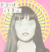 Rosie Crow