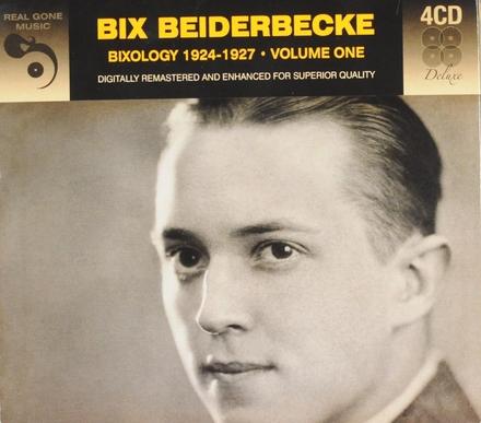Bixology 1924-1927. vol.1