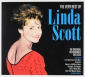 The very best of Linda Scott