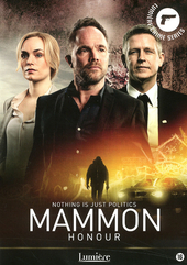 Mammon : honour