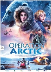 Operation Arctic
