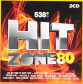 Hitzone. vol.80