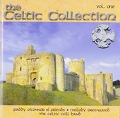 The Celtic collection. vol.1