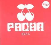 Pacha Ibiza 2017