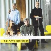 Piano trios op.65 & 90
