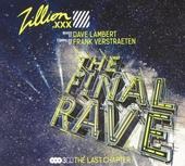 Zillion.xxx : the final rave