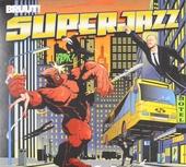 Superjazz