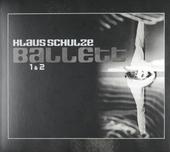Ballett 1 & 2