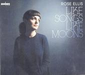 Like songs like moons