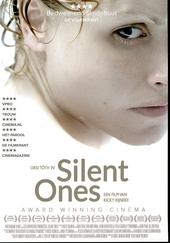 Silent ones
