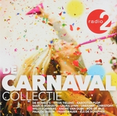 De carnaval collectie Radio 2