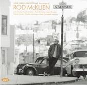 Love's been good to me : The songs of Rod McKuen
