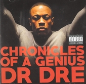 Chronicles of a genius