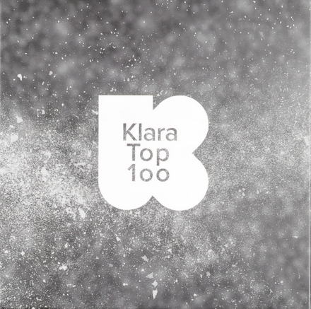 Klara top 100