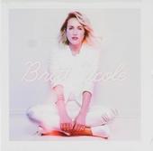 Britt Nicole