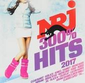 NRJ 300% hits 2017