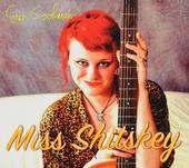 Miss Shitskey