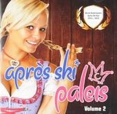 Après ski paleis hits. vol.2
