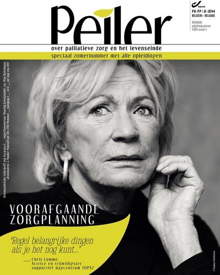 Peiler