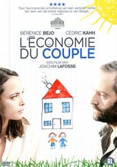 L'économie du couple