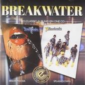 Breakwater ; Splashdown