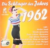 Die Schlager des Jahres 1962 : New edition