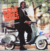 The complete Basie rides again!