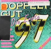Doppelt gut '97 : Deutsche Schlager topaktuell. vol.1