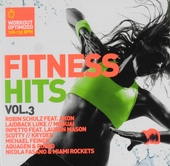 Fitness hits. vol.3