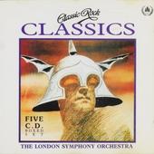 Classic rock : Classics
