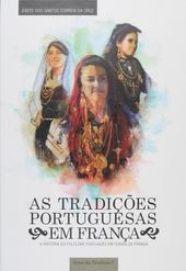 As tradições Portuguesas em França