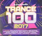 Trance 100 2017
