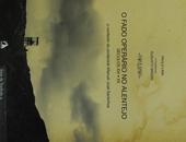 O fado operário no Alentejo : Séculos XIX & XX