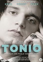 Tonio